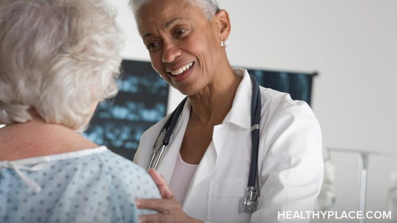 Why African Americans Should Seek Therapy But Don T Healthyplace