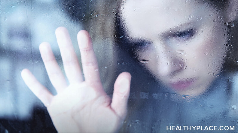 Bipolar Depression Symptoms in Women   HealthyPlace