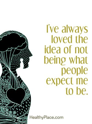 Love quotes worth self self about and 14 Quotes
