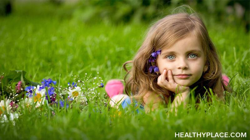 Children-36-Healthyplace.jpg