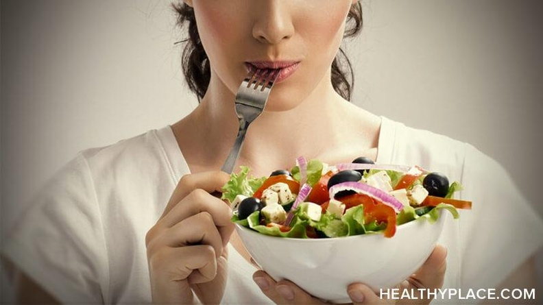 Intermittent Fasting in Eating Disorder Recovery ...