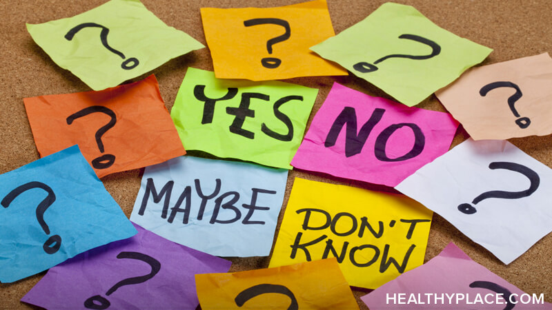 A pros and cons list can be emotionally taxing, so doing it right the first time is important. Learn how to write a pros and cons list at HealthyPlace.