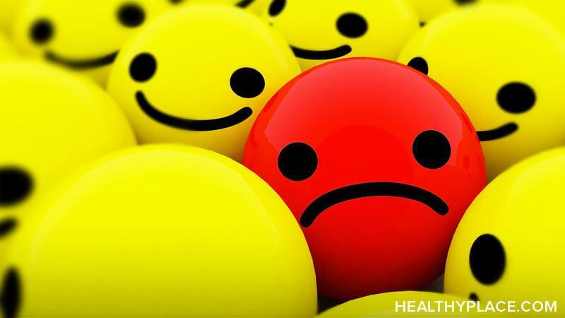 Bipolar-45-healthyplace.jpg