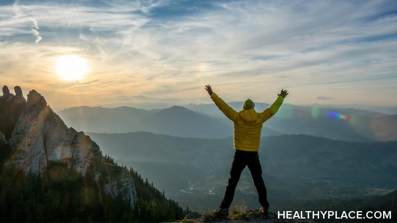 The mean world syndrome causes anxiety and fear. Learn what to do about the mean world syndrome to minimize its impact and reduce your anxiety at HealthyPlace.