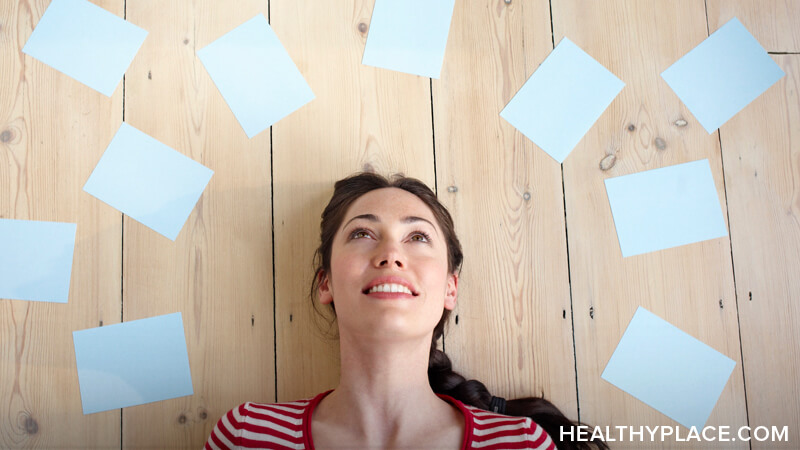 Build self-respect by setting limits and reduce your anxiety in the process. Learn how to build self-respect when you have anxiety at HealthyPlace.