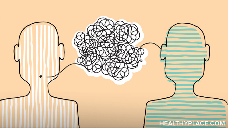 Learning better communication skills can help you overcome the urge to self-harm. Learn why communication skills are important at HealthyPlace.