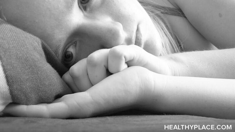 Some depression triggers are inescapable. But here are some ways you can cope with depression triggers that are a part of life. Take a look at HealthyPlace.