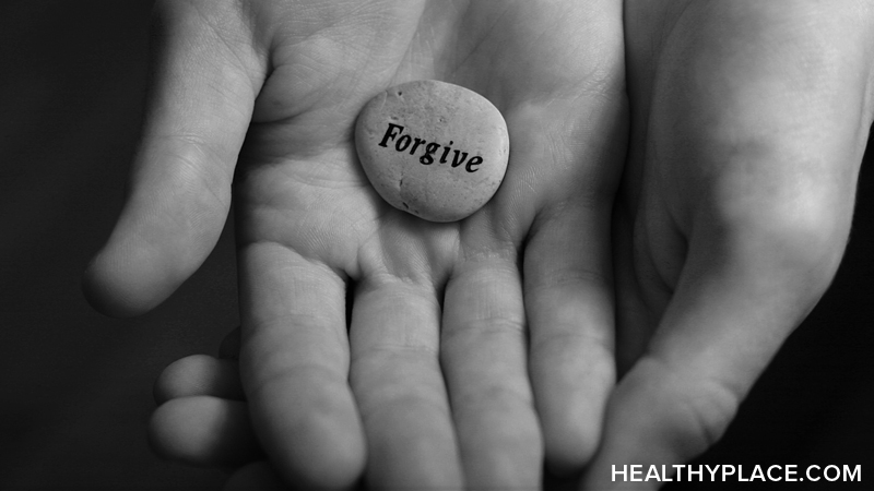 How do you foster forgiveness and move forward despite emotional pain? Here are 3 tips you can use to accomplish forgiveness.