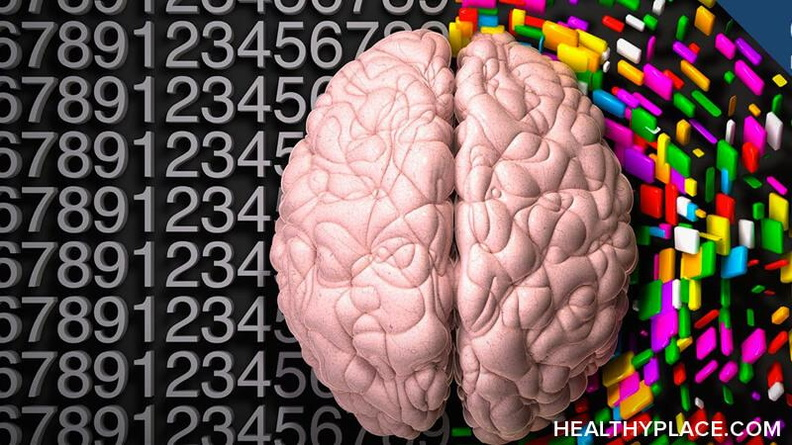 Psychological Defense Mechanisms Healthyplace