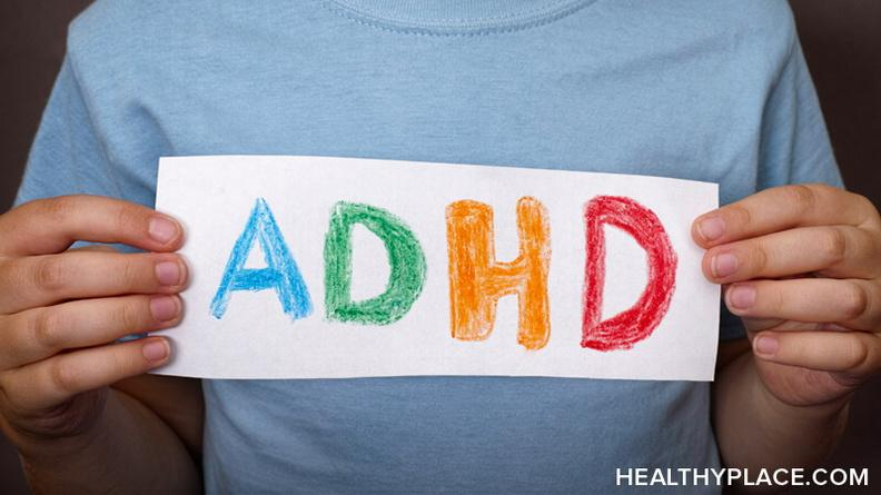 No evidence exists to suggest that ADHD is caused by other than neurobiological malfunctioning. Although environmental factors may influence the course of the disorder over a lifetime, they do not bring the condition about.