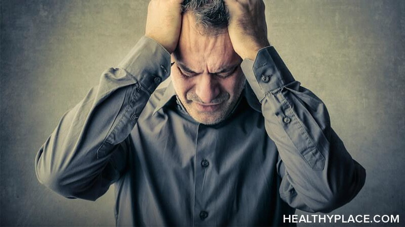 Depression in later life frequently coexists with other medical illnesses and disabilities.