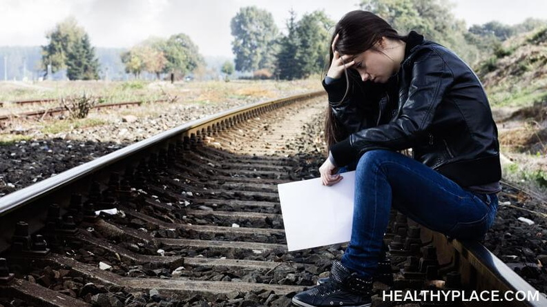 There are common themes that people who have attempted suicide and survived tend to repeat as to why they tried to take their lives. These are likely the reasons others have killed themselves.
