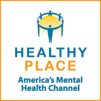 HealthyPlace: America's Mental Health Channel