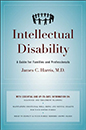 Intellectual Disability: A Guide for Families and Professionals