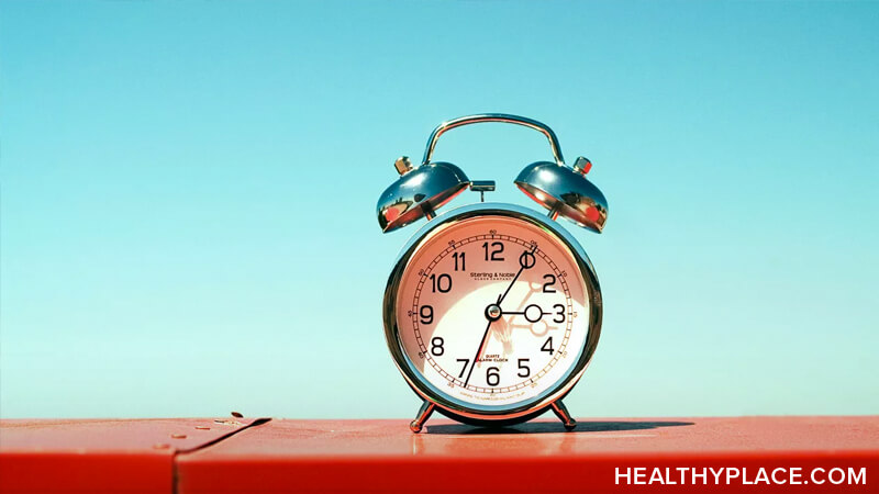 Learn how to manage your time and stay on schedule with adult ADHD. Try these time management tips for adult ADHD on HealthyPlace.