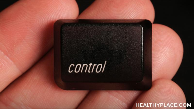 controlling bipolar disorder healthyplace