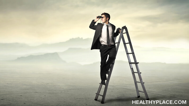 ADHD-friendly jobs exist. Learn specific jobs and careers that are best for people with ADHD on HealthyPlace.