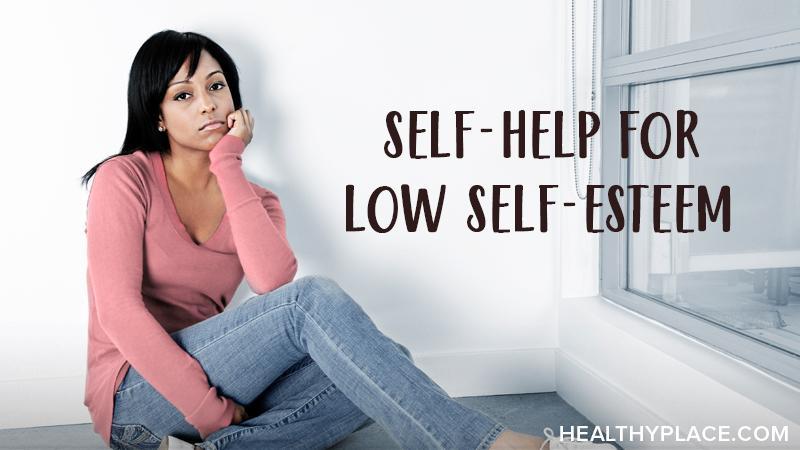 Women who sleep around low self esteem
