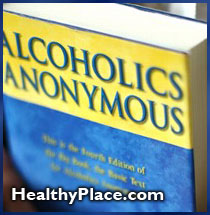 Doctor's views on alcoholism, For sufferers, survivors of alcoholism, drug abuse, substance abuse, gambling, other addictions. Expert information, addictions support groups, chat, journals, and support lists.