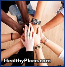 List of national self-help support groups for alcoholism, drug abuse and drug addiction.