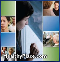 Resources on alcoholism, drug addiction and substance abuse treatment.