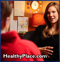 Community Reinforcement Approach (CRA) is an intensive 24-week outpatient therapy for treatment of cocaine addiction.