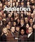 Addiction: Why Can't They Just Stop? New Knowledge. New Treatments. New Hope.