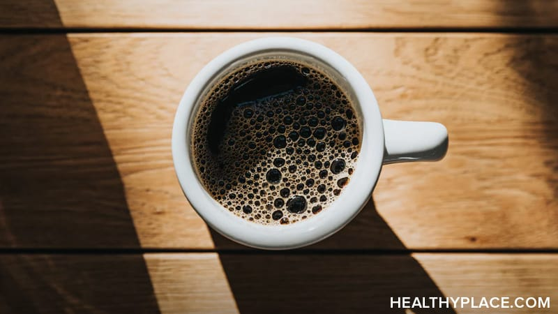 See what ADHD and caffeine research has to say about the benefits and drawbacks of caffeine when you have ADHD. More on HealthyPlace.