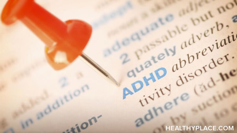 Wondering what is ADD and ADHD? Get ADD, ADHD definition plus detailed information on attention deficit disorder, outlook for patients with ADD and ADHD.