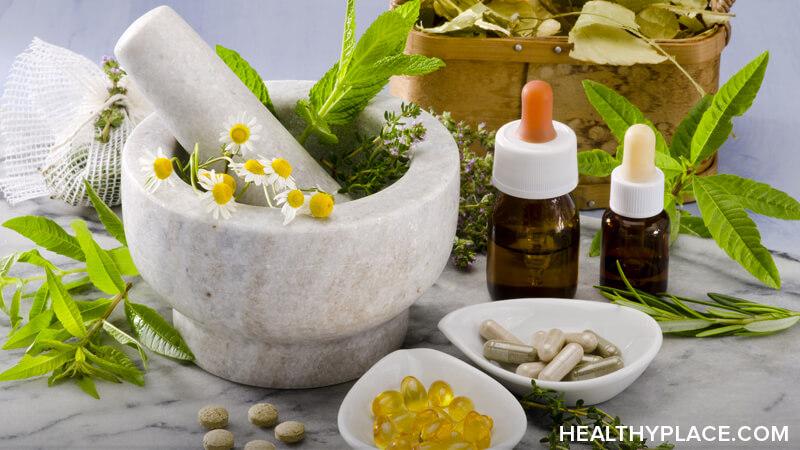 adhd natural remedies alternative treatments treatment cure children healthyplace medications