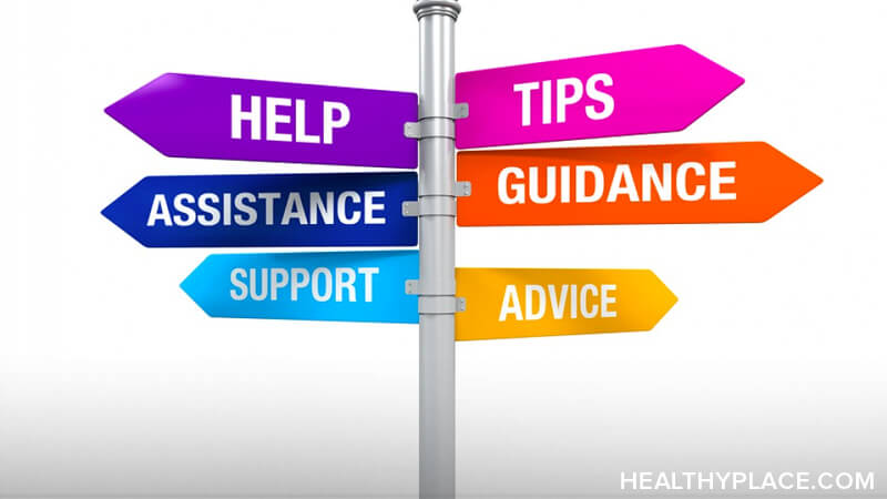 Are you looking for ADD help, ADHD help but not sure where to go? Read trusted information on getting ADD help, ADHD help for your child.