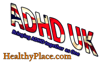 UK legal resources for ADHD problems related to education, the criminal justice system, health and financial assistance.