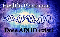 Child neurologist, Dr. Fred Baughman says ADHD and other psychiatric diagnoses are fraudulent and over-diagnosed. Other experts counter that ADHD is a legitimate diagnosis.