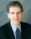 Dr. Lenard Adler - Adult ADHD Diagnosis and Treatment Conference Transcript