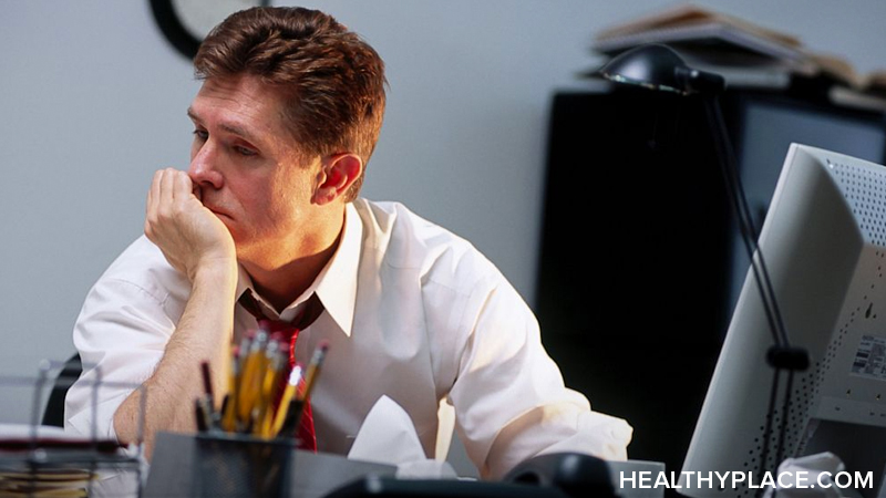What is ADHD in Adults?