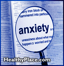 Psychologist, Dr. Reid Wilson is an expert in treating all anxiety disorders. If you are looking for an anxiety coach, here is more information on Dr. Wilson.