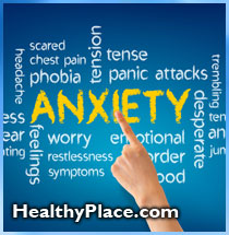 Detailed info on benefits, side-effects and disadvantages of benzodiazepines (Xanax, Valium) for treatment of anxiety and panic attacks.