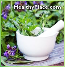 Herbal Remedies for Anxiety: Herbal Supplements for Anxiety