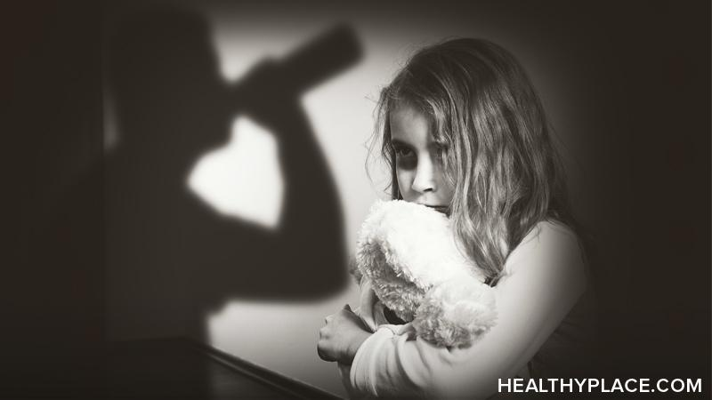 Emotional Abuse Definitions Signs Symptoms Examples Healthyplace