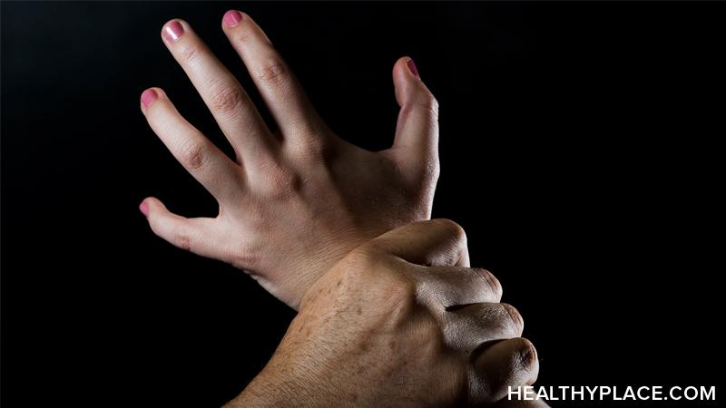 Acquintance rape