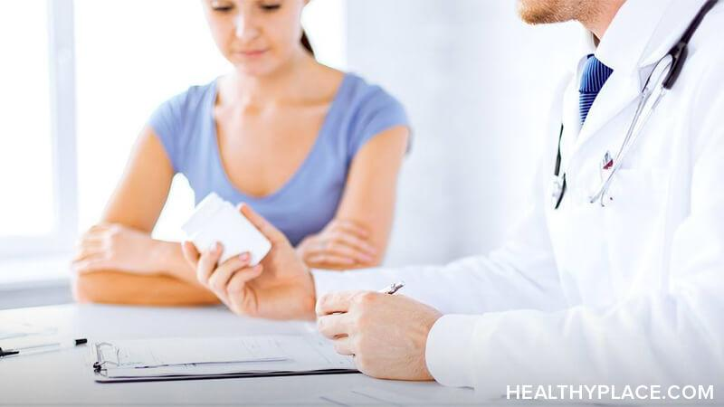 Drug Addiction Treatment And Drug Recovery Healthyplace