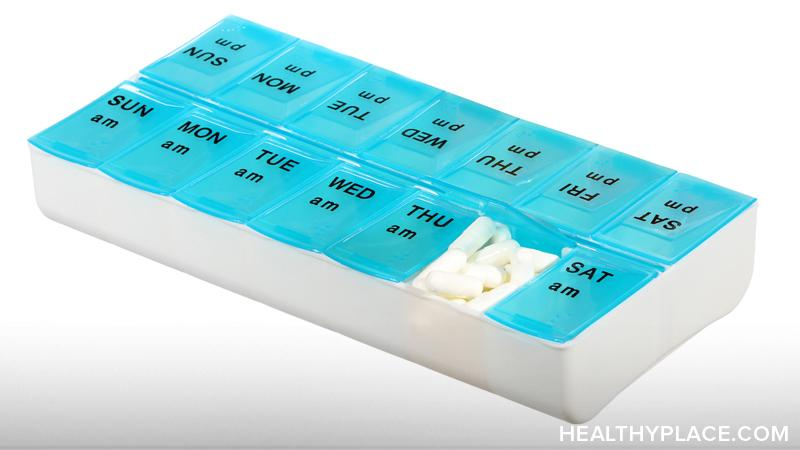 more ideas on managing your bipolar medication healthyplace