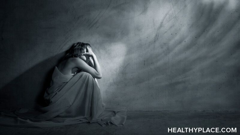 Bipolar Depression With Psychosis Healthyplace
