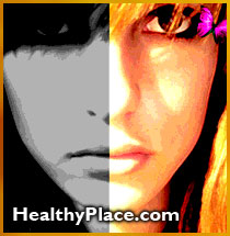 Personal stories focusing on various aspects of living with Bipolar Disorder - manic depression.