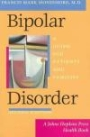 Bipolar Disorder: A Guide for Patients and Families (2nd Edition)