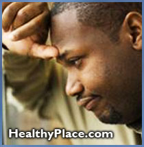 Warning signs, or symptoms of depression include, sad or empty mood, feelings of worthlessness, feelings of hopelessness, decreased energy. Read more.