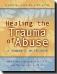 Healing the Trauma of Abuse