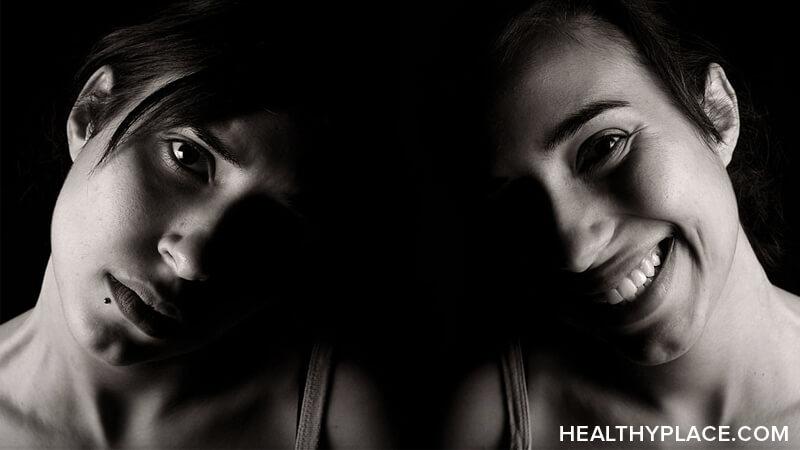 Download Unipolar And Bipolar Depression Pics
