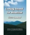Looking Beyond the Mountains by Steven Hammond, born with a genital sexual birth defect