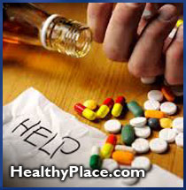 Comprehensive information on treatment for drug abuse and addiction, including behavioral and pharmacological approaches.